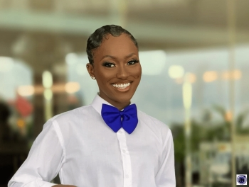 'Don't Force Anything Into Your Life' – Linda Osifo
